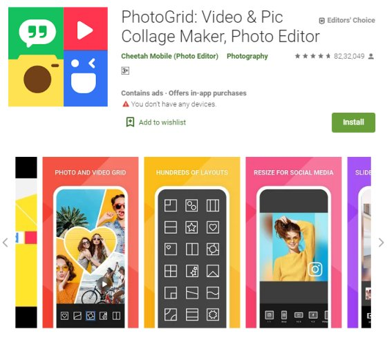 Top 19 Best Photo À¤¬à¤¨ À¤¨ Wala Apps Download